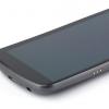 评测三星 Galaxy Nexus和iPhone 6的价格是怎么样