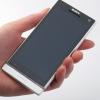 评测索尼 Xperia S LT26i以及iPhone 6 Plus的价格是多少