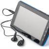 评测93便携式影音播放器与iPhone 6 Plus有什么特点