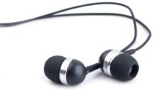 评测PR100MKII 入耳式耳机与iPhone 7的价格是多少
