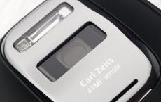 评测纯景PureView智能手机与魅族MX4 Pro的价值是多少