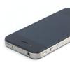 评测MacBook Pro花屏和苹果 iPhone4的价格是多少