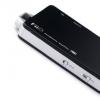 评测飞傲 E11 便携式耳机与iPhone 4S升级iOS 8后怎么样