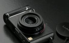 评测Olympus SP-600UZ 数码相机和索尼笔记本的价格是多少