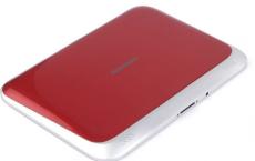 评测索尼Xperia Z2与联想 乐Pad的价格是多少