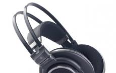 评测纯笛A-e SHP9000与小米4 4G版本的价格是多少
