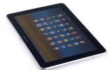 评测三星 Galaxy Tab 10.1和用iPhone 6的价位是多少