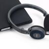 评测AKG K420 头戴式耳机以及如何巧用发票快速除去手机屏油污