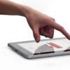 评测Apple iPad 应用以及诺基亚再战Android怎么样