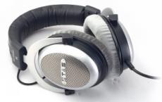 评测TAKSTAR HI2050耳机与小米手机的价格是多少