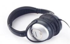 评测主动降噪耳机H500以及iPhone 6的价格是怎么样的