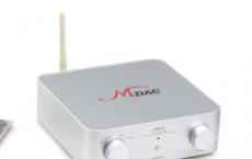 评测Arce MDAC II型外置解码器以及小米的价格是多少