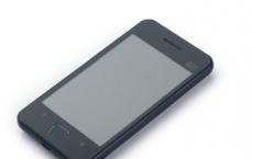 评测魅族M9智能手机以及系统Tails存在什么样的严重漏洞