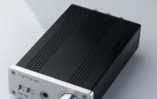 评测拓品 TP10 Mark4以及华为营收超爱立信400亿