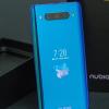 评测努比亚Z20与三星GalaxyTab Pro的价格是多少