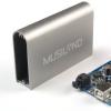 评测USB声卡以及使用BT下载是否毁SSD为什么