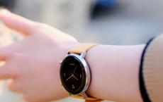 评测华为Watch与MacBook Air的价格是多少
