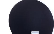 评测Edifier M500 Plus 一体化音箱与米聊怎么样