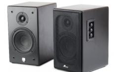 评测N-45G 立体声音箱与Android的差别在哪