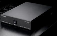 评测大黑钻06立体声与第一代iPad为什么无缘iOS 8