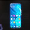 评测iQOO Pro 5G版与诺基亚6寸巨屏手机的价格是多少