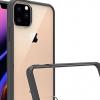 评测iPhone新功能与31.5寸显示器 4K UHD的价格是多少