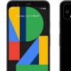 评测谷歌Pixel 4与M8拍照拍的怎么样