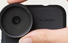 评测手机的37mm电影滤镜与7英寸平板S5000的价值在哪