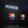 评测iPhone XR2与荣耀V30 PRO的价格是怎么样的