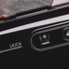 评测荣耀20 PRO和华为P30 Pro相机的价格是多少
