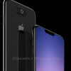 评测华为P30 Pro和iPhone XI的价格是多少