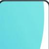评测三星Galaxy A80与OPPO Reno的价格是怎么样
