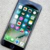 评测iOS 10锁屏界面以及三步清除通用是怎么样