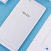魅蓝E2手机的简介以及魅蓝E2手机的性能是怎样的评测