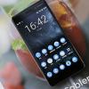 诺基亚6手机的简介以及诺基亚6手机的性能是怎样的评测