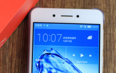 华为畅享6S手机的简介以及华为畅享6S手机的拍照技术是怎样的评测