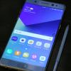 三星Galaxy Note7的简介以及三星Galaxy Note7的性能怎么样评测