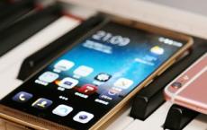 中兴AXON天机7的简介以及中兴天机7对比iPhone6sPlus的性能怎么样评测