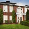KNOX房屋销售商在6月季度获得了近乎完美的评分