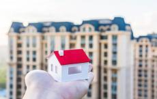 仲量联行推出住宅物业管理应用程序