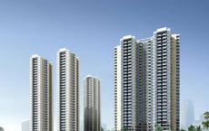 Godrej Properties在孟买RK Studios的土地上启动豪华住房项目