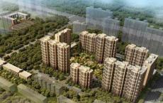 Piramal Realty 在价值1500 亿卢比的房地产市场投资