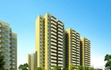 房地产开发商使馆集团将投资200亿卢比打造共同生活空间