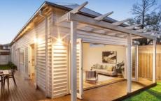 马尔文的房产挂牌出售 价格希望在1.6到176万美元之间