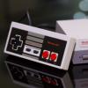 任天堂的NES Mini的销量超过了PS4和Xbox One