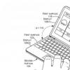 另一项专利显示了微软传闻中的双屏设备可能如何工作