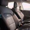 福特已正式确认其全新的福克斯小型车系列将包括高乘的Active舱口