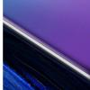 联想表示将率先推出5G智能手机