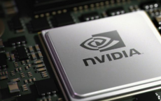 Nvidia GTX 1180再次泄漏 可能显示GDDR6 VRAM和USB-C