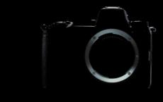 尼康让我们更好地了解了其新型无反光镜相机